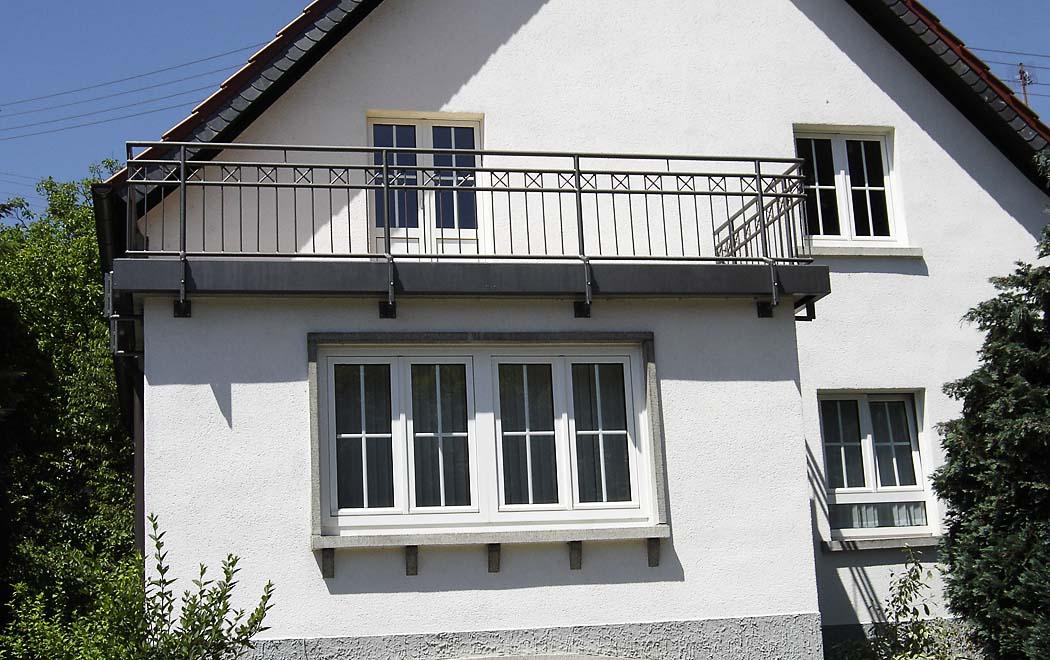 Wie Hoch Muss Balkongeländer Sein balkongeländer balkon edelstahl altenglan kusel kaiserslautern