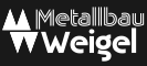 Logo Metallbau Weigel Altenglan