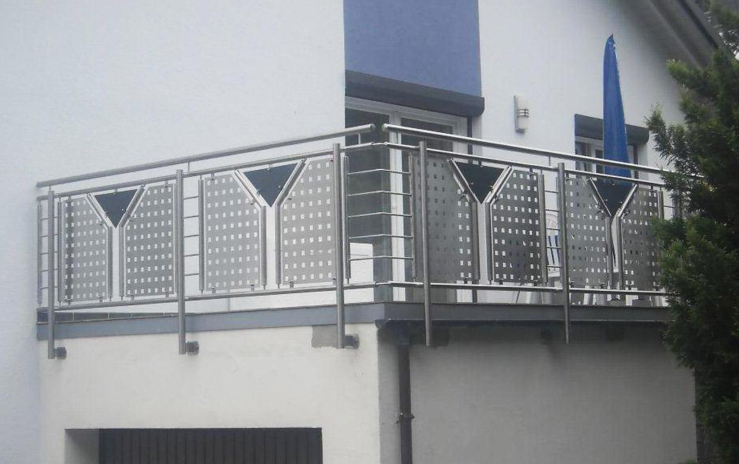 terrassengel nder terrasse altenglan kusel kaiserslautern. Black Bedroom Furniture Sets. Home Design Ideas